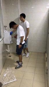 用水器具用水量测试